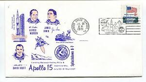 1971-Apollo-15-Worden-Irwin-Scott-Apollo-15-Kennedy-Space-Center-FL-Space-Cover