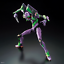 thumbnail 7 - Evangelion 2020 - RG Evangelion Unit-01 DX Transport Platform Set