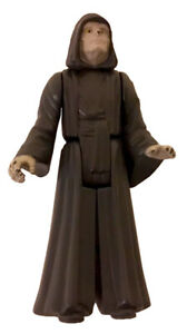 Star-Wars-Return-of-the-Jedi-Emperor-3-3-4-Inch-Vintage-Figure-1984-Kenner
