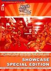 International Battle of the Year: Showcase Edition by Various Artists (DVD, May-2012, Cypherstyles. Co)