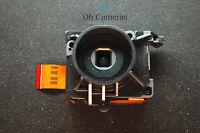 Nikon Coolpix S30 S31 Camera Lens Zoom Replacement Unit Part A0213