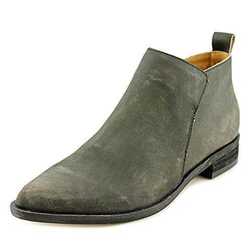 Corso Como damen Dynamite Ankle Ankle Ankle Stiefelie- Pick SZ Farbe. db05e3