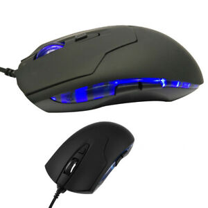 USB-Wired-1000dpi-6Buttons-Optical-Gaming-Mini-Mouse-LED-Backlight-for-PC-Laptop