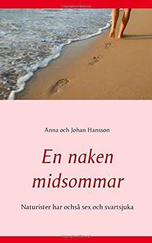 Anna Naken