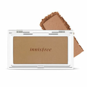 INNISFREE-My-Palette-My-Contouring-4-colors-4g