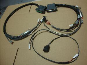 2003 big dog wiring diagram big dog wiring harness daily update wiring diagram  big dog wiring harness daily update