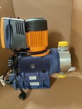 Prominent Pump 4 20ma Capabilities S2cbho7220ssts080ua010s1en