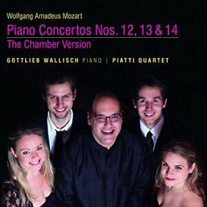 Piatti-Quartet-Mozart-Piano-Concertos-12-13-and-4-Chamber-Versions-CD