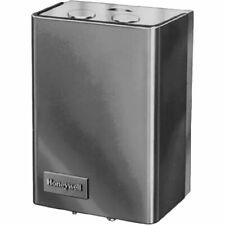 Honeywell L8148e1299 High Limit Aquastat Relay