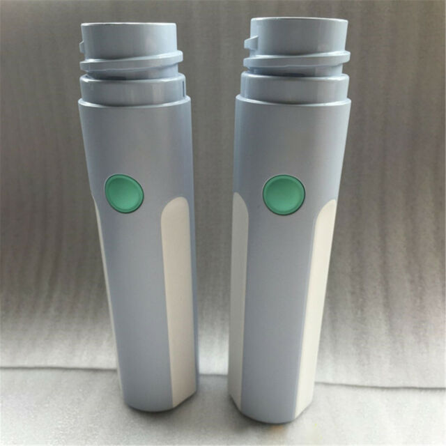 For Philips Sonicare Elite HX5810 HX5910 E Series Toothbrush Handle Rechargeable