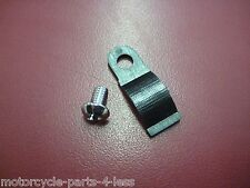 BC17674 T HARLEY DAVIDSON REPLACEMENT CLUTCH RELEASE FINGER  /> 80-86 5-SP B.T
