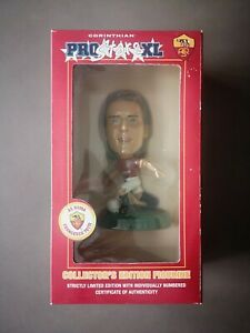 Corinthian-Prostars-XL-Francesco-Totti-AS-Roma