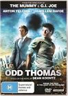 Odd Thomas (DVD, 2014)