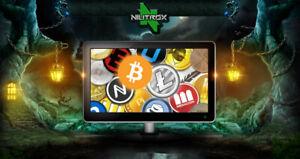CREAZIONE-CRIPTOVALUTA-Blockchain-Bitcoin-Ethereum-SMART-CONTRACT