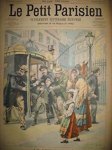 PANTIN-MIGRANTS-ITALIENS-RAPT-D-039-ENFANT-CONDAMNe-MILITAIRE-LE-PETIT-PARISIEN-1901