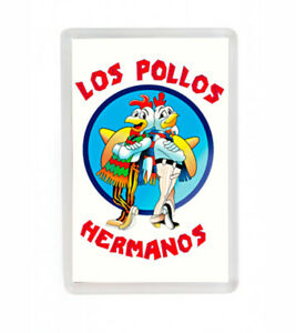 LOS-POLLOS-HERMANOS-BREAKING-BAD-FRIDGE-MAGNET-IMAN-NEVERA