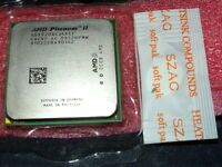 AMD Phenom II X4 920 2.8 GHz Quad-Core (HDX920XCJ4DGI) Processor AM2 AM2+