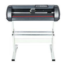 28vinyl Cutter Sign Cutting Plotter Vinyl Plotters Wide Format Printers Sticker