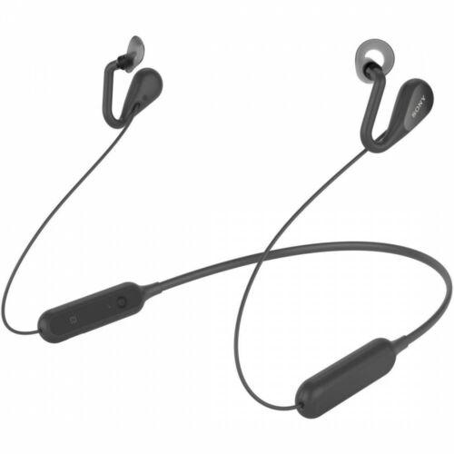 Bluetooth Sony SBH82D B 2019 Modelo SBH82D Negro Nuevo Envío gratuito