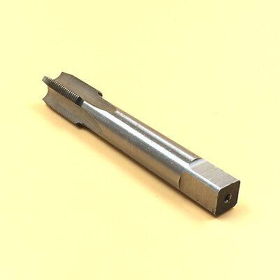 24mm x 3 Metric HSS Right hand Tap M24 x 3.0mm Pitch M/_M/_S