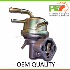 Details about New * OEM QUALITY * Mechanical Fuel Pump For Daihatsu on