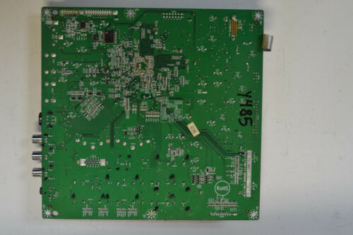 Dynex 756TXACBZK02202 Main Board