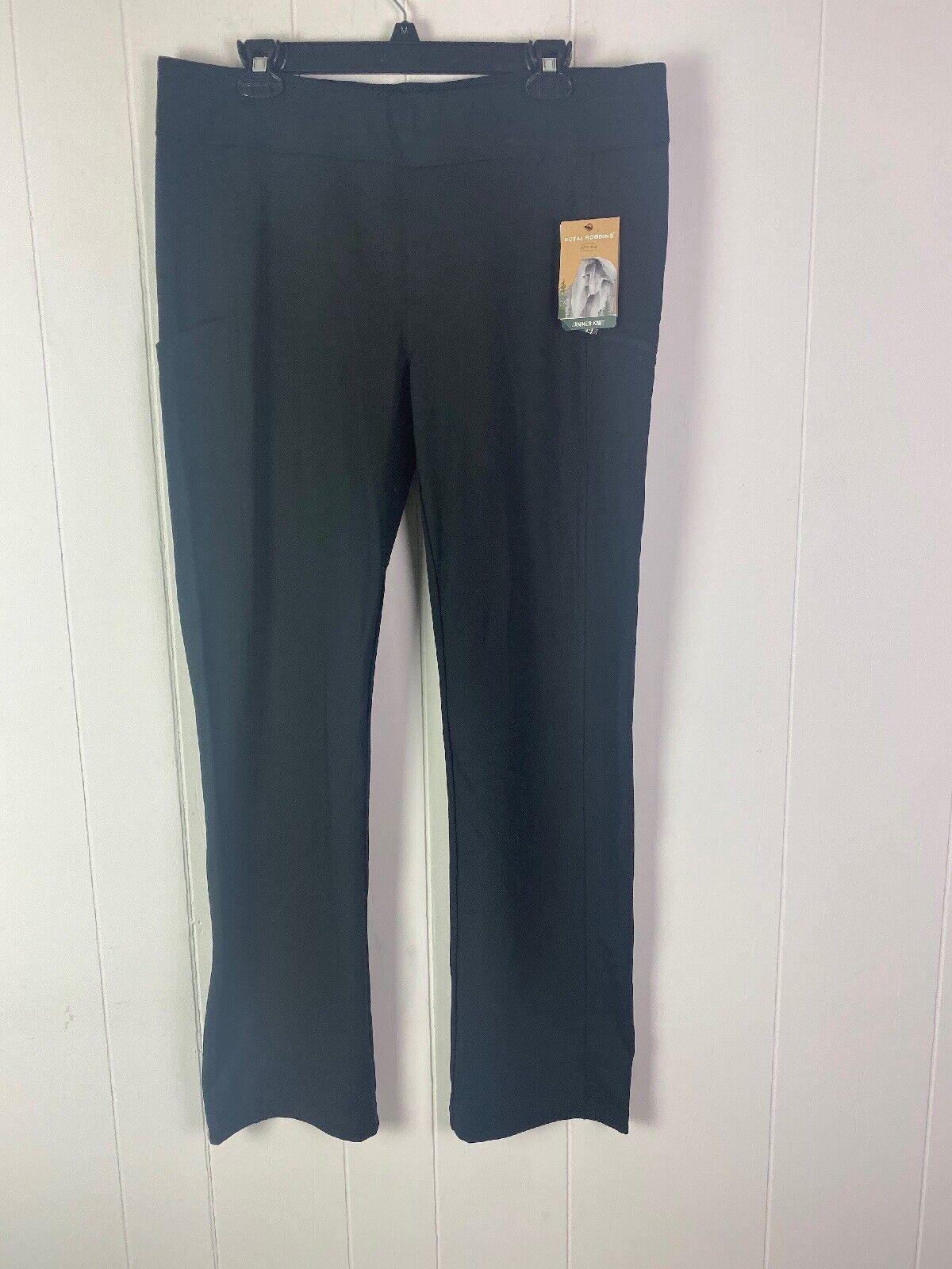 Royal Robbins Jammer Knit Jacket 38157