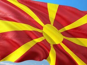 Drapeau-Macedonien-150X90-cm-100-polyester