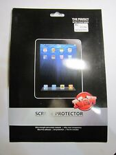 High Quality Screen Protector for ASUS VivoTab TF810C-C1-GR 11.6-Inch Tablet