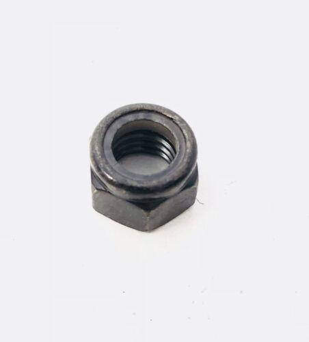 Epic FreeMotion NordicTrack Proform Reebok Weider Elliptical Locking Nut 275907