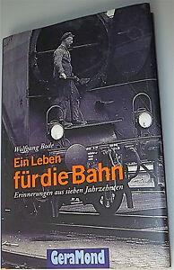 On-Leben-Vie-pour-la-Train-Wolfgang-Bode-Erinnerungenaus-Sept-Jahrzehnten-A