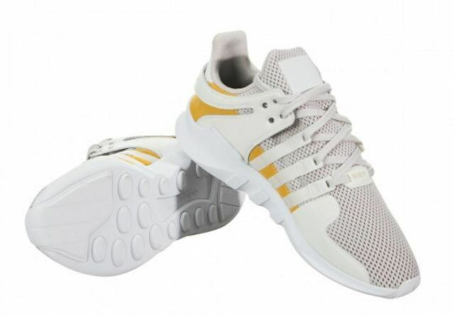 pretty nice e3670 705e2 NEW MEN'S ADIDAS ORIGINALS EQT SUPPORT RUNNING SHOES ~SIZE US 9.5 #AC7141