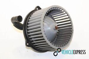 HYUNDAI-Coupe-Riscaldatore-Blower-Motore-Ventilatore-97113-2C900