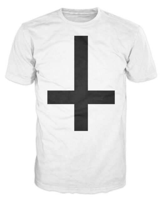 MIND OVER MATTER T SHIRT FASHION TUMBLR HIPSTER WASTED SWAG DOPE GIFT UNISEX NEW