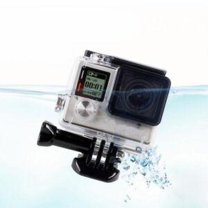 Underwater-Waterproof-Housing-Case-For-Gopro-Hero-4-Black-And-Gopro-Hero-3-Plus