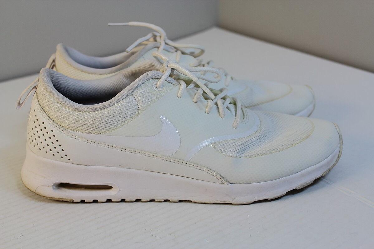 Nike Wmns Air Max Thea günstig kaufen   eBay