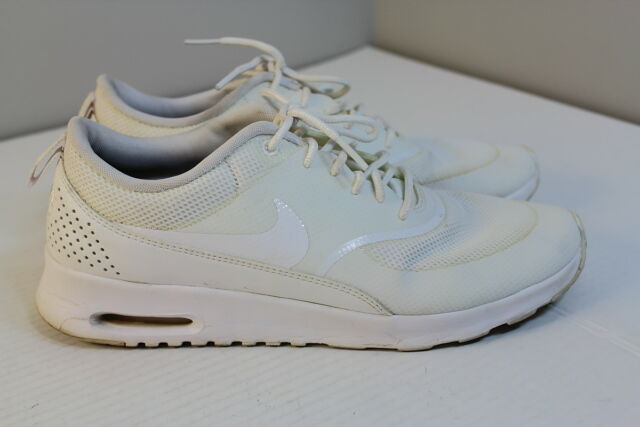 Where Buy Original Air Max Thea Shoes For Cheap Online