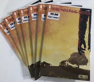 Walking-Dead-193-Image-High-Grade-Final-Last-Issue
