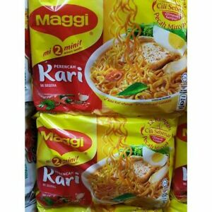 meggi-Malaysia