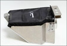 YAMAHA YFZ450 OUTERWEARS HIGH FLOW AIR BOX LID 04-13, 20-1934-01