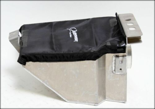 YAMAHA RAPTOR 700 OUTERWEARS HIGH FLOW AIR BOX LID 06-14 20-2227-01