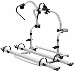 709262-Porta-Bici-Carry-Bike-Fiamma-Pro-C-Alluminio-fino-a-4-Bici-x-Camper-RNR