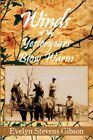 Winds of My Yesteryears Blow Warm 9781438922225 by Evelyn Stevens Gibson