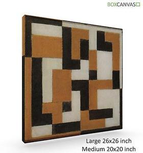 Dutch-Abstract-Canvas-S11-ArtD-Theo-Van-Doesburg-2