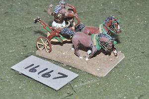 25mm/biblico-CARRO EGIZIANO-CARRO (16167)