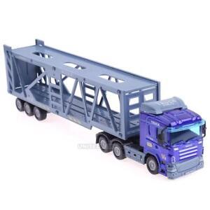 1-48-Simulation-Model-Car-Toy-Alloy-Transport-Truck-Toys-Gift-for-Children-Kids