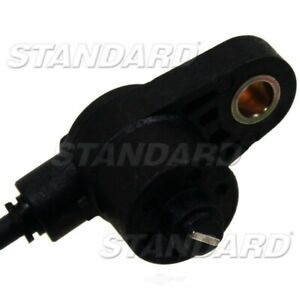 2 x ABS Wheel Speed Sensor Front Left /& Right For 1998-02 Honda Accord 2.3L 3.0L