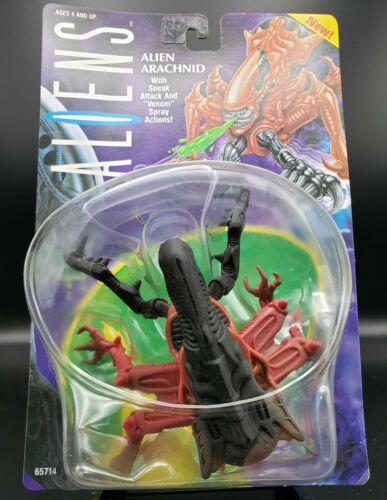 Vintage Kenner Aliens and Space Marines figures 1992-96 QUEEN /& Plus variété NEW IN BOX