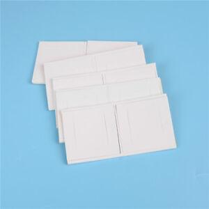 10x-arandela-aislante-para-TEC1-12706-refrigerante-termo-electrico-PeltierS3