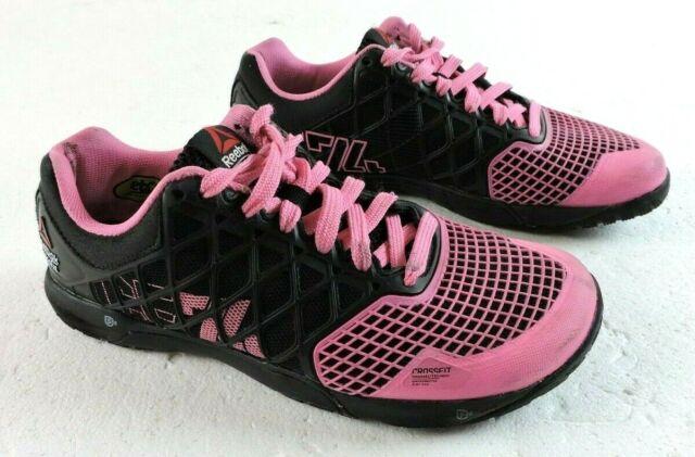 Reebok Cf74 Crossfit Training Shoes